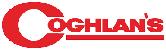 http://armybox.vn/logo/coghlans_logo.png