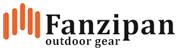 http://armybox.vn/logo/fanzipan_logo.png