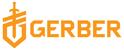 http://armybox.vn/logo/gerber_logo.png