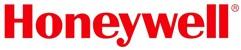 http://armybox.vn/logo/honeywell_logo.jpg