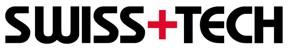 http://armybox.vn/logo/swisstech_logo.jpg