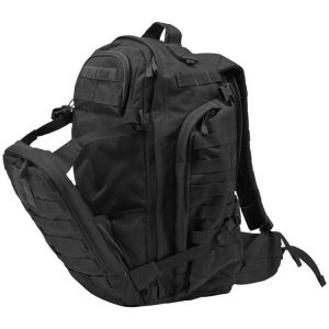Balo-511-Tactical-Rush-72-Backpack-www.511Store.Vn_.jpg