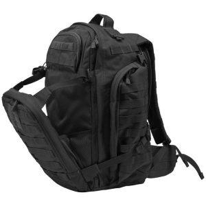 Balo-511-Tactical-Rush-72-Backpack-www.511Store.Vn_.jpg