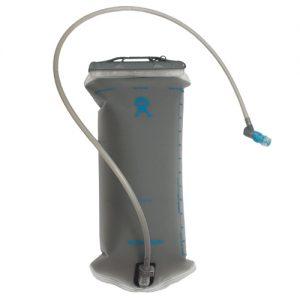 Tui nuoc HydraPak Flask 2.8L