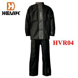 Ao mua Hevik HVR04