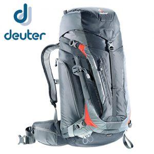 Balo Deuter ACT Trail Pro 34L