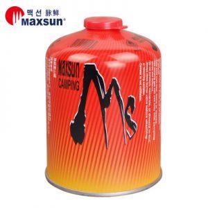 Binh Gas Maxsun 450gr
