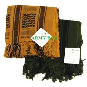 Khan Shemagh Arab 130gr