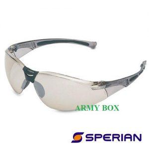 Kinh Sperian A800 Silver