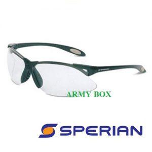 Kinh Sperian A904 Silver