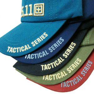 Mu luoi trai 5.11 Tactical ArmyBoxVn