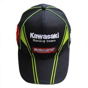 Mu luoi trai Kawasaki