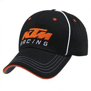 Mu the thao KTM Racing
