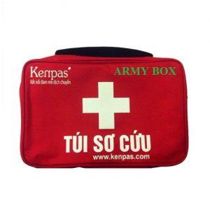 Tui so cuu Kenpas ArmyBoxVn