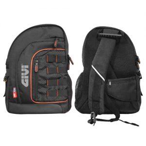 Túi đeo chéo Givi TR30N Black
