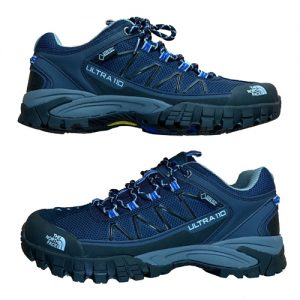 Giay nu The North Face Ultra110