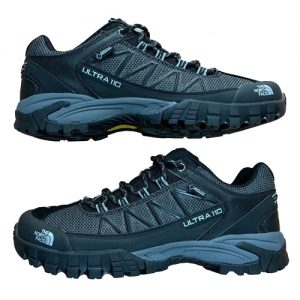 GiayThe North Face Ultra110