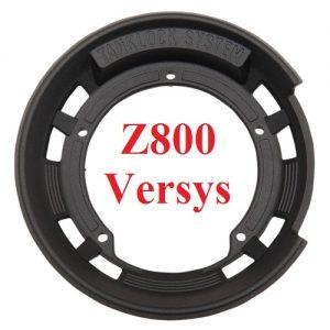 Givi Tanklock cho xe Versys Z800