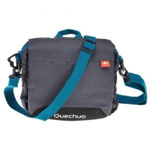 Tui deo cheo Quechua