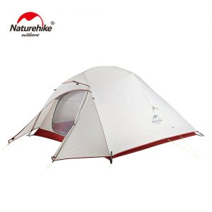 Leu 3 nguoi NatureHike Cloud Up 3 NH18T030-T 20D - Order