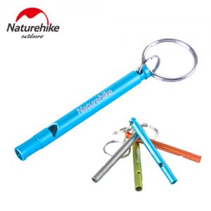 Coi-cuu-ho-Naturehike-NH15A002-J